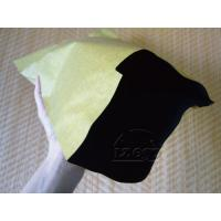 China Mango bag/Mango covering paper bag 12 years experience Export to Thailand/Burma on sale