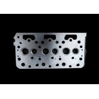 China Professional Auto Engine Parts CAT Cylinder Head ISO 9001 Listed on sale