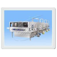 Wholesale Filling Line Pasteurizer (PET Bottle) from china suppliers