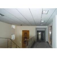 Wholesale PVC Laminated Gypsum Ceiling Board with Aluminum Foil Backing from china suppliers