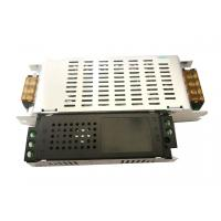 150W12.5A LED Lighting Power Supply , LED 12V Power Supply For Electronic Screen