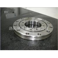 Wholesale supply crossed cylindrical roller bearings RU124 (G)/X UU CC0/P2 from china suppliers
