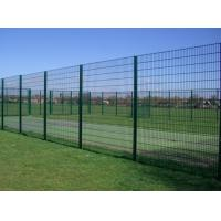 "Wholesale Welded wire mesh fence panels , Square wire mesh , 3/8"" x 3/8"" from china suppliers"