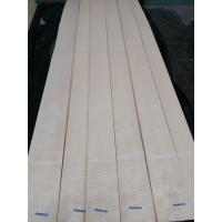 Wholesale Figured Sycamore Natural Wood Veneers Sycamore Sliced Veneer from china suppliers