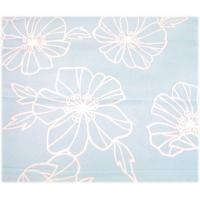 Wholesale nylon material cool mat with SGS for summer cool from china suppliers