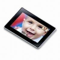 Wholesale Plastic Case for RIM's BlackBerry Playbook from china suppliers