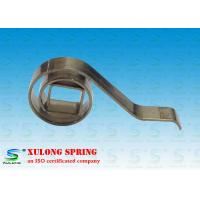 Wholesale Industrial Tools Spiral Torsion Springs SUS 304 Material Original Surface Treatment from china suppliers