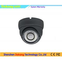 Best Motion Tracking Security Camera wholesale