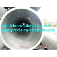 JIS G 3452 SGP Carbon Rectangular Structural Steel Tubing for Ordinary Piping
