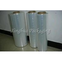 Wholesale Machine Use Stretch Film (XH-SF04) from china suppliers