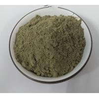 China Pain Relief Plant Extract Powder Urtica Cannabina Organic Nettle Powder on sale