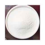 China Parylene D for sale