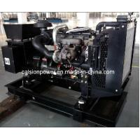 Wholesale Long Power Range Perkins Diesel Generator Set from china suppliers