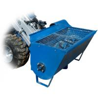 Wholesale Best Mixing Bucket from china suppliers