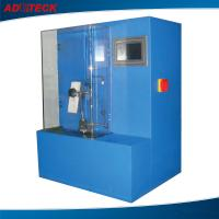 Common Rail Diesel Test Equipment