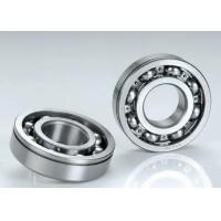 Wholesale 62 Series Single Row Deep Groove Ball Bearing Open 2RS ZZ ZN C3 C0 Chrome Steel from china suppliers