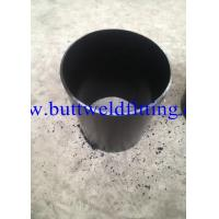Quality 45 Degree Pipe Elbow Butt Weld Fittings ASTM A860 WPHY42 / WPHY52 / WPHY60 / WPHY65 for sale