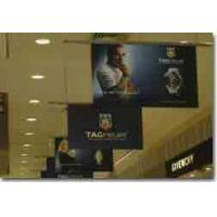Wholesale Double Side Printable Blockout Banner from china suppliers
