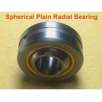 Wholesale 10pcs new GEBK6S PB6 Spherical Plain Radial Bearing 6x18x9mm ( 6*18*9 mm ) from china suppliers