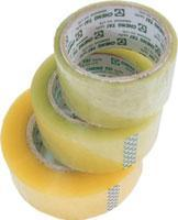 Wholesale BOPP Packing Tape (XH-PT001) from china suppliers