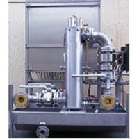 Wholesale ionic silver vs colloidal silver 20m3/h   Silver Ion Sterilizer Silster 168 from china suppliers
