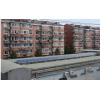 Wholesale Off-Grid Solar Power System 20KW from china suppliers