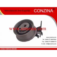 Wholesale Tensioner timing belt for Hyundai Tucson OEM: 24410-23050 conzina brand from china suppliers
