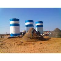 Wholesale China Supplier Cheap Cement Storage Silo from china suppliers