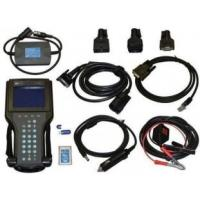 32 Bit 16 MHz GM Tech 2 with Candi Professional Auto Diagnostics Tool and test equipment for sale