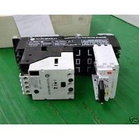 Quality Rockwell AB inverter for sale