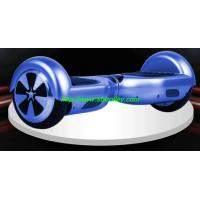 Buy cheap 2015 Newest Mini Smart Self Balancing Electric Unicycle Scooter from wholesalers