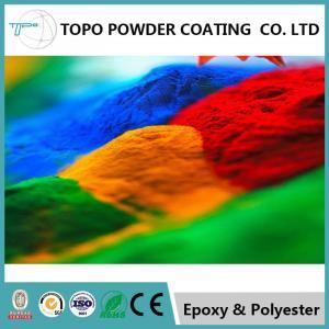 Pebble Grey Ral 7032 Powder Coating, Polyester Textured Powder CoatPaint