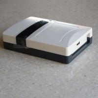 Wholesale Credit Card Barcode uhf desktop reader Writer USB RS232 Port control access from china suppliers
