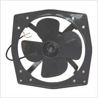 Wholesale High quality greenhouse ventilation system cooling fan with stainless steel blade from china suppliers