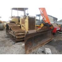 CAT D5M bulldozer original japan for sale