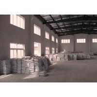 Wholesale Interior Wall Putty from china suppliers