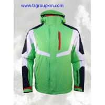 China New Men's Winter Slim Hoodie Warm Hooded Sweatshirt Coat Jacket Outwear Sweater CMJ81002G for sale