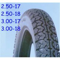 Cheap Motorcycle Tyre Factory17 for sale