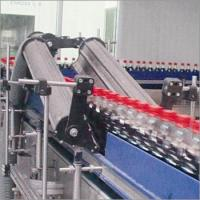 Wholesale Rotary dryer from china suppliers