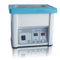 Wholesale ULTRASONIC CLEANER 50A from china suppliers