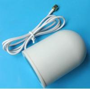 Buy cheap 2/3dBi Mobile Omni DAS Antenna , External 4g Antenna 824-960/1710-2700MHz from wholesalers