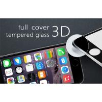 Wholesale HD Retinal Clarity 3D Tempered Glass Screen Protector Anti Explosion Super Thin from china suppliers