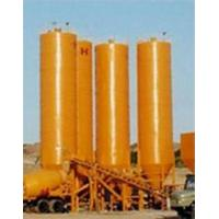 Wholesale 60T bolted cement silo for storage from china suppliers