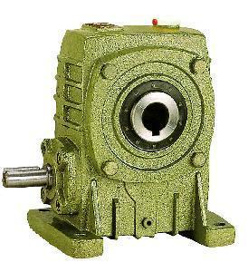 China WPKA Worm Gear Box on sale