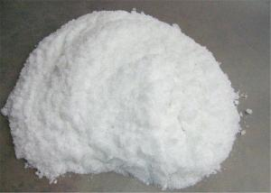 Wholesale Multi Functional Sugar Low Cariogenicity Crystalline Trehalose Food Grade from china suppliers