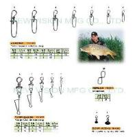 Buy cheap Triangle Swivel With Italian Snap (YM-3056, 6085, 2023, 2029) from wholesalers