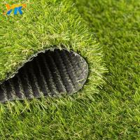 Quality 20mm Cheap Prices Outdoor Waterproof GrassChina Manufacturer Artificial Grass for sale