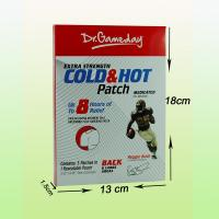 Wholesale medical pain relief patch from china suppliers