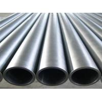 Wholesale ASTM A213 Seamless Steel Tube from china suppliers