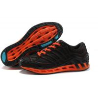 Wholesale hot!!! 2011 latest fashoin casual sport shoes for men from china suppliers